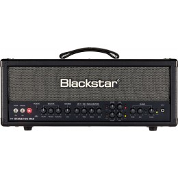 Blackstar HT Stage 100 MkII Front