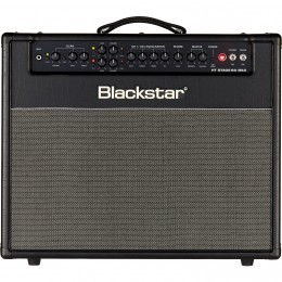Blackstar HT Stage 60 112 MkII Front