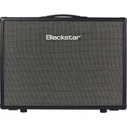 Blackstar HTV-212 MkII Speaker Cabinet Front