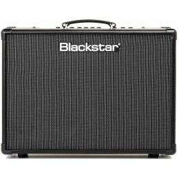 Blackstar ID:Core Stereo 100 Combo Guitar Amp