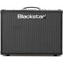 Blackstar ID:Core Stereo 150 Combo Guitar Amp
