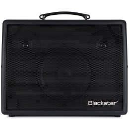BLACKSTAR-SONNET-120-BLACK-FRONT-ON