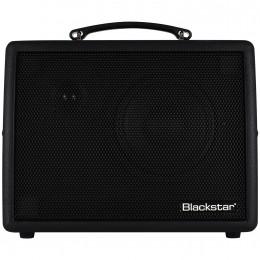 BLACKSTAR-SONNET-60-BLACK-FRONT-ON