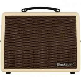 BLACKSTAR-SONNET-60-BLONDE-FRONT-ON