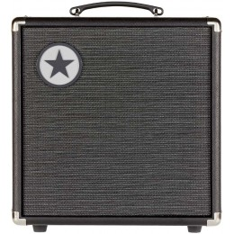 Blackstar Unity 30 Bass Combo Amplifier front