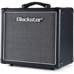 Blackstar HT-1R MkII Combo Amp-left-large