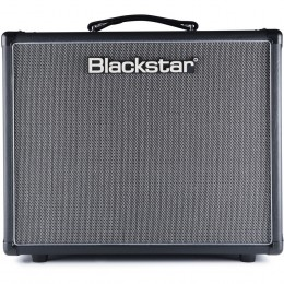 Blackstar HT-20R MkII Combo Front
