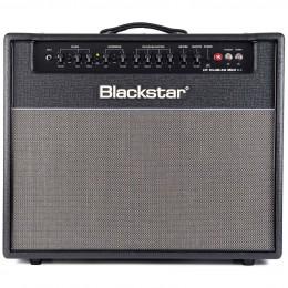 Blackstar HT Club 40 MkII 6L6 Front