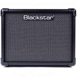 Blackstar ID-Core 10 V3 Stereo Digital Combo Amplifier Front