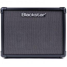 Blackstar ID-Core 20 V3 Stereo Digital Combo Amplifier Front