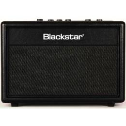 Blackstar ID:Core BEAM Bluetooth Amplifier Front
