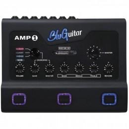 BluGuitar-AMP1-IRIDIUM-Edition-Guitar-Amp-Front