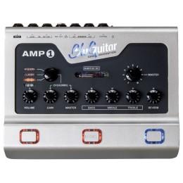 BluGuitar-Amp1-Mercury-Edition-100-Watt-Nanotube-Guitar-Amp-Front