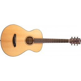 Breedlove-Discovery-Concertina-(Parlour)-Natural-Front