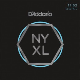 D'Addario-NYXL1152-Nickel-Wound-Medium-Top-Heavy-Bottom-Guitar-Strings-11-52