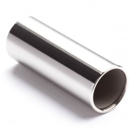 Dunlop-225-Stainless-Steel-Slide-Small-Thumb