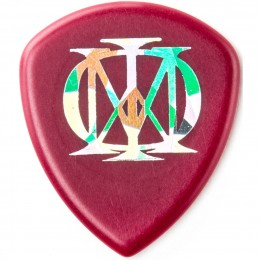 Dunlop John Petrucci Flow Picks 3 Pack Front