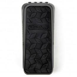Dunlop DVP5 Volume Pedal Junior Main
