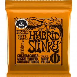 Ernie-Ball-Hybrid-Slinky-Nickelwound-3-Pack-9-46