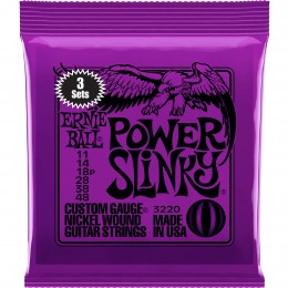 Ernie-Ball-Power-Slinky-Nickelwound-3-Pack-11-48