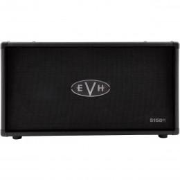 EVH-5150III-50S-212ST-Cabinet-Black-Front