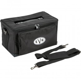 EVH 5150 III LBX Head Gig Bag