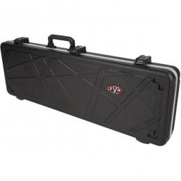 EVH Stripe Series Case Front