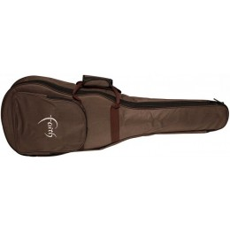 Faith FMBAG Gig Bag for Mercury Parlour Guitars