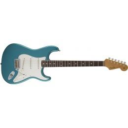 Fender-Eric-Johnson-Stratocaster-Lucerne-Aqua-Firemist-Front