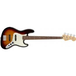 Fender-Player-Jazz-Bass-3-Colour-Sunburst-Pau-Ferro-Front