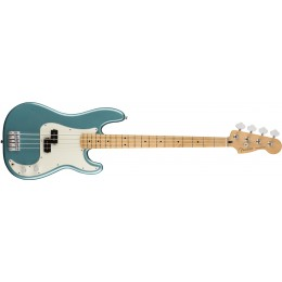 Fender-Player-Precision-Bass-Tidepool-Front