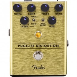 Fender-Pugilist-Distortion-Pedal-Front