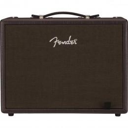 Fender Acoustic Junior Front