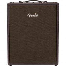 Fender Acoustic SFX II Front