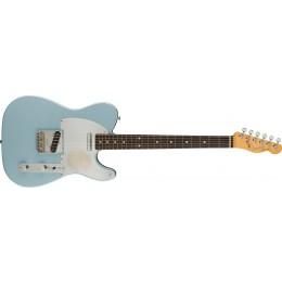 Fender Chrissie Hynde Telecaster Front