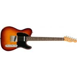 Fender Jason Isbell Custom Telecaster Front