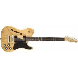Fender Jim Adkins JA-90 Telecaster Thinline Natural
