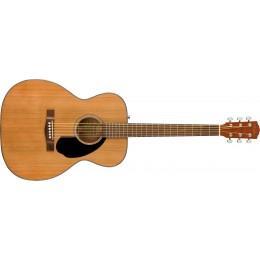 Fender Limited Edition CC-60S Concert Cedar Front