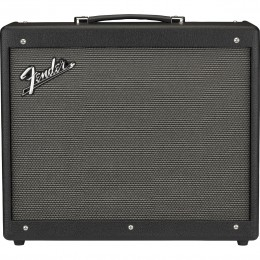 Fender Mustang GTX100 Digital Combo Guitar Amplifier Front