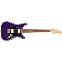 Fender Player Lead III Metallic Purple Front