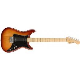 Fender Player Lead III Sienna Sunburst Front