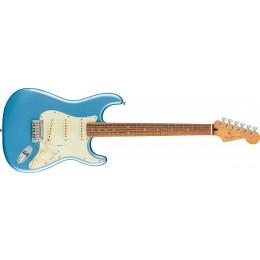 Fender Player Plus Stratocaster Opal Spark Front