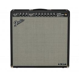 Fender Tone Master Super Reverb Front
