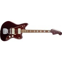 Fender Troy Van Leeuwen Jazzmaster Oxblood Rosewood