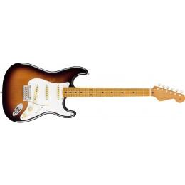 Fender Vintera 50s Stratocaster Modified 2-Tone Sunburst Front