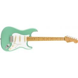 Fender Vintera 50s Stratocaster Sea Foam Green Front