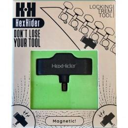 Floyd Rose HexHider Magnetic Allen Wrench Main