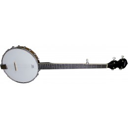 Freshman-5-String-Banjo-Open-Back-Main