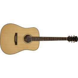 Freshman-FALTDSPRD-20th-Anniversary-Electro-Acoustic-All-Solid-Dreadnought-Front