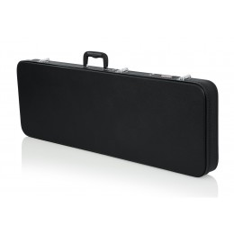 Gator GWE-ELEC Electric Guitar Case